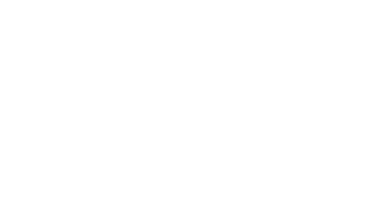 Evolution Charters